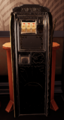 BaS1 Slot Machine.png