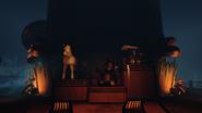 BioShockInfinite 2015-10-25 16-24-37-411