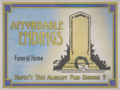Affordable Endings Sign.png