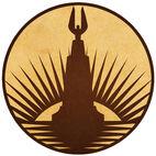 B1 Lighthouse Icon