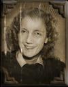 Gloria Parson AD