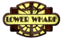 Lower Wharf Sign.png