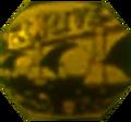 Moonbeam Absinthe Cap.png