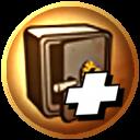 Safecracker 2 Icon