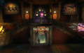Welcome-Bathysphere-Lounge-03.png