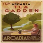 Pubblicità Arcadia 3