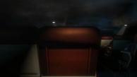 Apollo DF0301 Seat