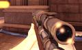 BI ColumbiaFinest Sniper.PNG