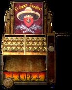 El Ammo Bandito (BioShock 2)