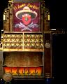El Ammo Bandito (BioShock 2).png