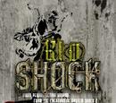 BioShock Original Pitch