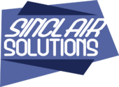 Sinclair Solutions Add On Logo