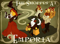 The Shoppes At Emporia Poster.png