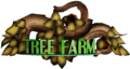 Tree Farm Sign.png