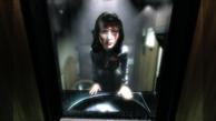 BaSE2 Airplane Elizabeth Noir Blood Reflection