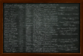 Chalkboard Medical2 DIFF Patient Competency.png