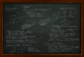 Chalkboard Medical2 DIFF Patient Medication.png