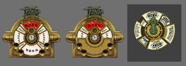 File:FinksClockDesignConcept.jpg