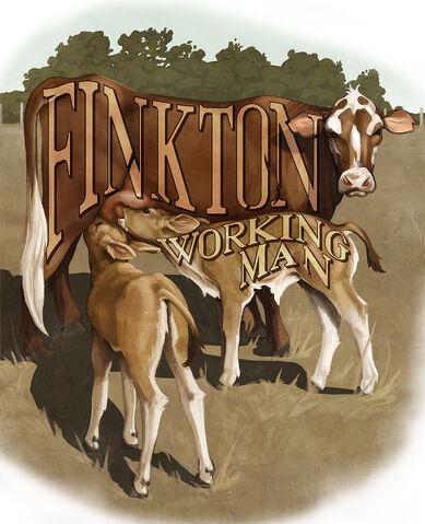 File:Finkton Working Man Poster.jpg