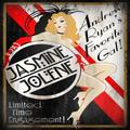 Jasmine Jolene Poster.png