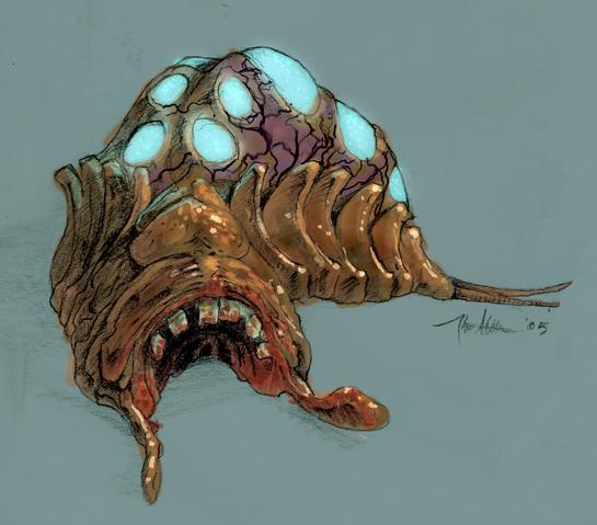 Archivo:Seaslug concept.png