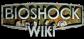 Dosya:Wikiicon.png