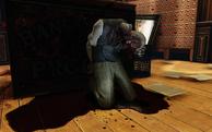 BioI Male Corpse 2