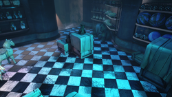 BioShockInfinite 2015-10-25 15-38-46-907
