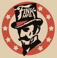 Alternate Working Class Hero Achievement & Trophy Fink MFG. Icon.png