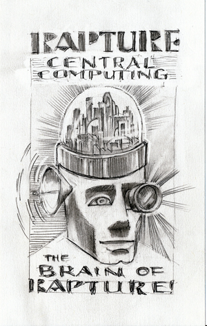 File:Brain of Rapture Advertisement Concept.jpg