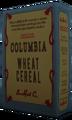 Cereal Render BSi.png