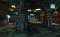 Proving Grounds-South Exhib Hall-01.png