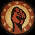 ArmedRevoltbadge.png