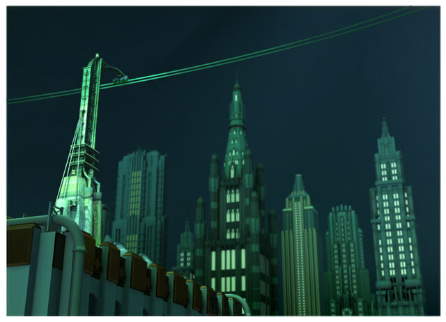 File:BioShockMovieConcept16.jpg