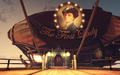 BioShock Infinite - Soldier's Field - First Lady's Aerodrome - The First Lady Airship-entrance f0787.png