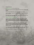 Original Bioshock Pitch Pg1