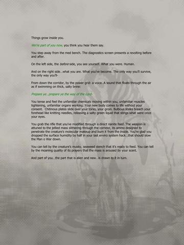 File:Original Bioshock Pitch Pg1.png