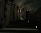 BioShock Pre-Launch Lighthouse Interior 4