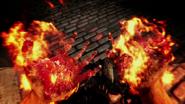 640px-BioShock Infinite-Devil's Kiss in the Beast of America Trailer f0376