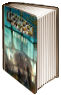 Dosya:Bookicon.png