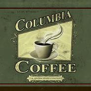 Coffee Mug DIFF