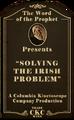 Kinetoscope Solving the Irish Problem.png