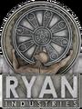 Ryan Industries Logo.png