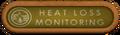 Heat Loss Monitoring Sign.png