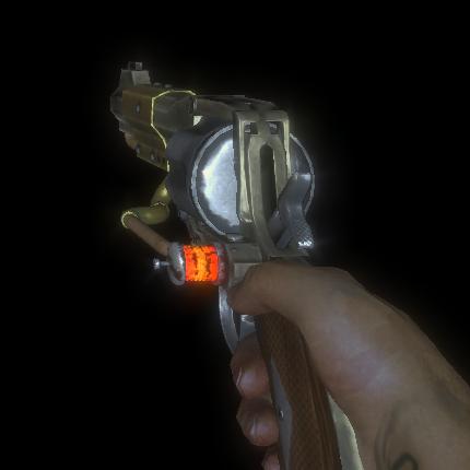 Dosya:Pistol c.png