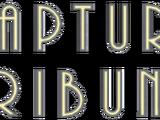 Rapture Tribune