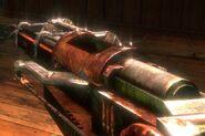Speargun-1