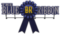 The Blue Ribbon Sign BSi.png