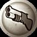 Userbox Shotgun