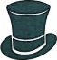 BSI Gear Hat